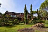 French property, houses and homes for sale inCollonges-la-RougeCorreze Limousin