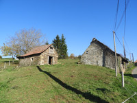 French property, houses and homes for sale inSeilhacCorrèze Limousin
