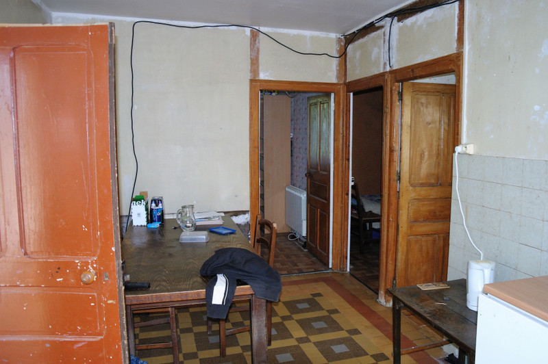 French property for sale in Saint-Martial-sur-Isop, Haute Vienne - €29,000 - photo 8