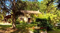 French property, houses and homes for sale in Saint-Colomb-de-Lauzun Lot-et-Garonne Aquitaine