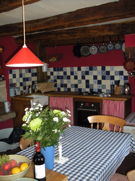 French property for sale in Foissac, Aveyron - €143,000 - photo 4