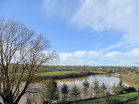 French property, houses and homes for sale inClavéDeux_Sevres Poitou_Charentes