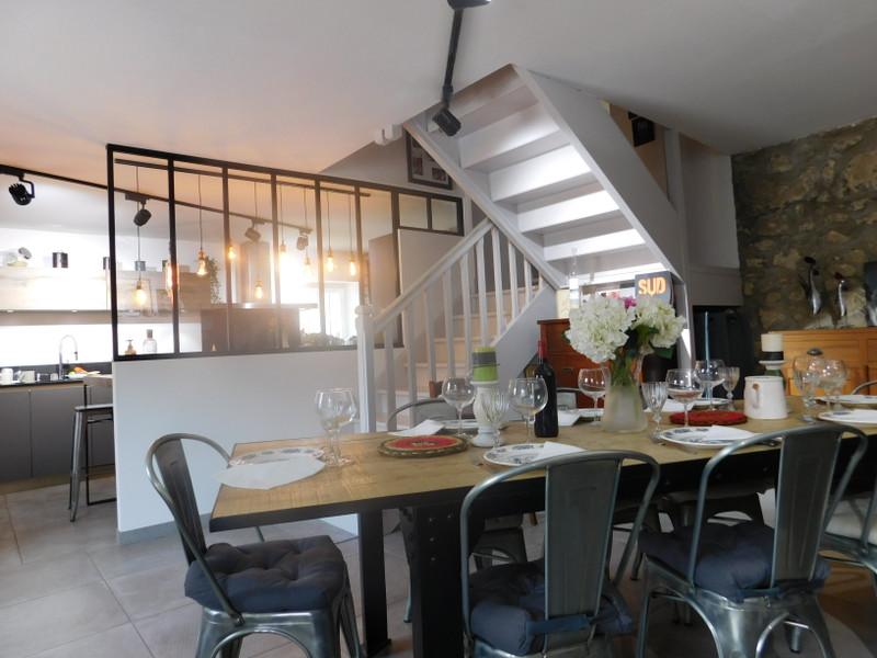 French property for sale in La Salvetat-sur-Agout, Hérault - €980,000 - photo 8