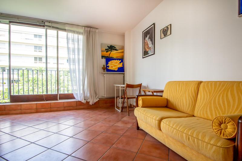 Appartement à vendre à Paris 11e Arrondissement, Paris - 699 000 € - photo 2