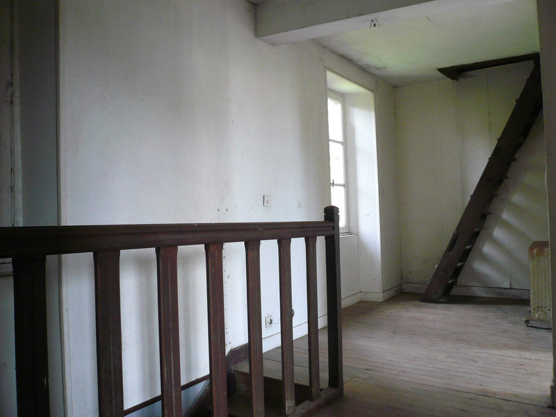 French property for sale in La Bazoque, Orne - €56,000 - photo 5