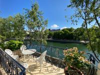 appartement à vendre à Paris 4e Arrondissement, Paris, Paris_Isle_of_France, avec Leggett Immobilier