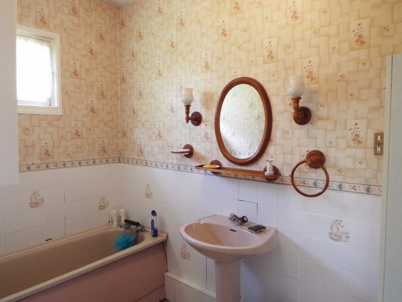 Maison à vendre à Fillièvres, Pas-de-Calais - 75 000 € - photo 6