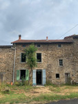 French property, houses and homes for sale inSainte-CatherinePuy_de_Dome Auvergne