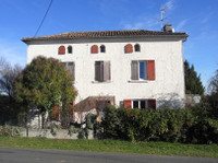 French property, houses and homes for sale inMézinLot-et-Garonne Aquitaine