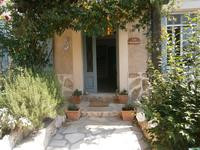 French property for sale in Azille, Aude - €170,000 - photo 9