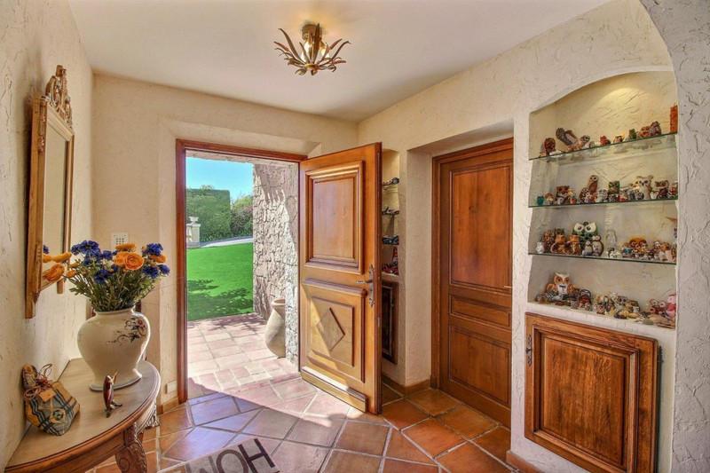 Maison à vendre à Nice, Alpes-Maritimes - 1 690 000 € - photo 6