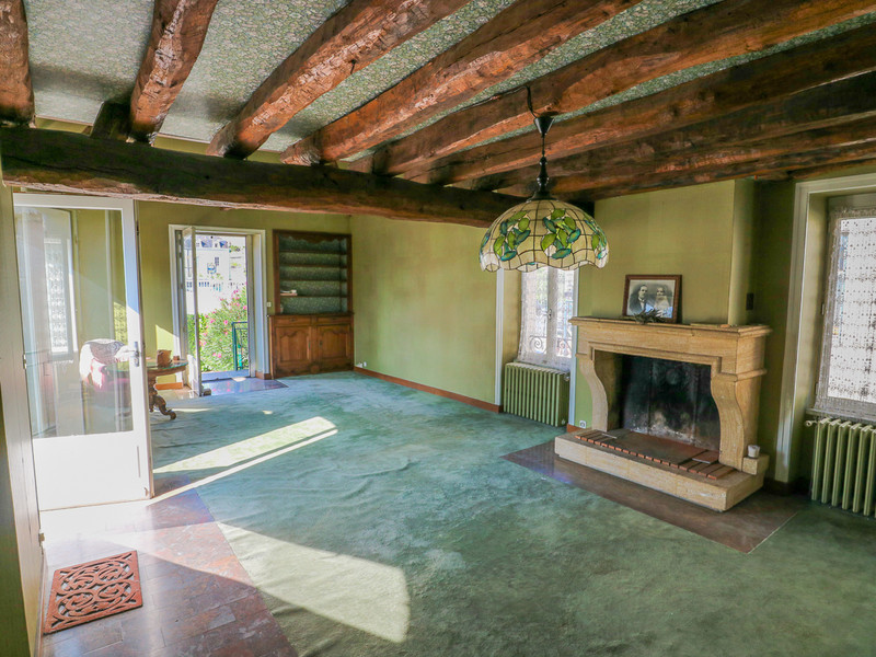 French property for sale in Montmorillon, Vienne - €88,000 - photo 5