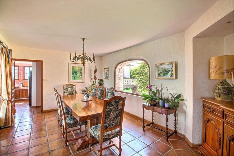 Maison à vendre à Nice, Alpes-Maritimes - 1 690 000 € - photo 10