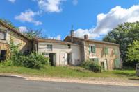 houses and homes for sale inSaint-Martin-de-FressengeasDordogne Aquitaine