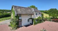 maison à vendre à Valdallière, Calvados, Basse_Normandie, avec Leggett Immobilier