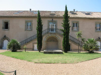 French property, houses and homes for sale inLa RedorteAude Languedoc_Roussillon