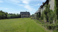 French property, houses and homes for sale inSaint-Cyr-du-BailleulManche Normandy