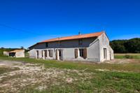 houses and homes for sale inCouture-d'ArgensonDeux-Sèvres Poitou_Charentes