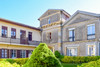French real estate, houses and homes for sale in ST GAUDENS, Nistos, Pyrenees - Haute Garonne