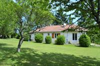 maison à vendre à Aubeterre-sur-Dronne, Charente, Poitou_Charentes, avec Leggett Immobilier