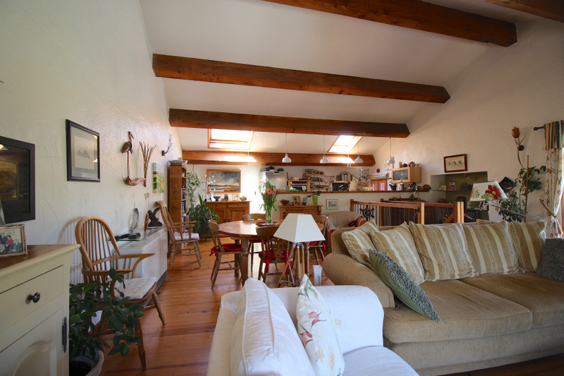 French property for sale in Fuilla, Pyrénées-Orientales - €378,000 - photo 4