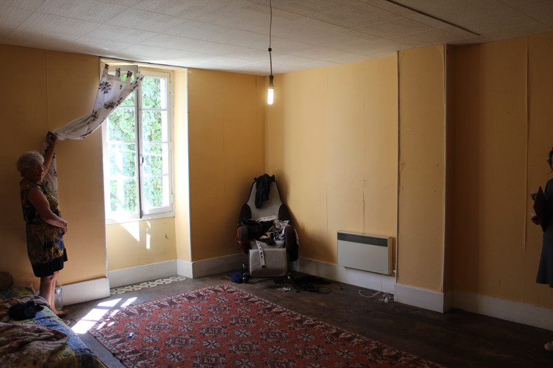 French property for sale in Bourg-de-Visa, Tarn-et-Garonne - €93,500 - photo 7