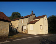French property, houses and homes for sale in Châtelus-le-Marcheix Creuse Limousin