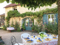 French property, houses and homes for sale inLémeréIndre_et_Loire Centre