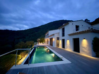 French property, houses and homes for sale in Cavalaire-sur-Mer Var Provence_Cote_d_Azur