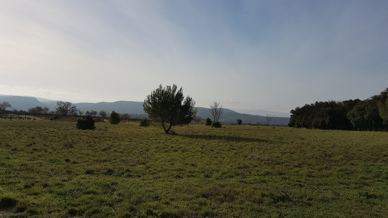 French property for sale in Agel, Herault - €69,600 - photo 2