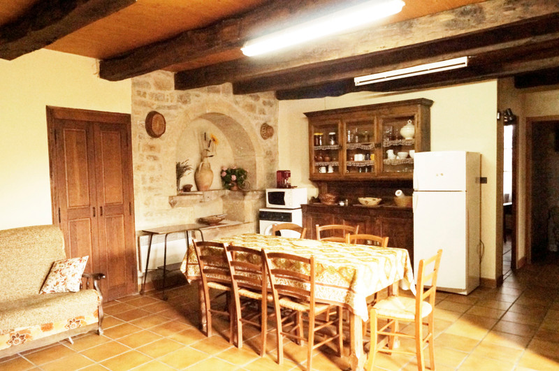 French property for sale in Caylus, Tarn-et-Garonne - €214,000 - photo 2