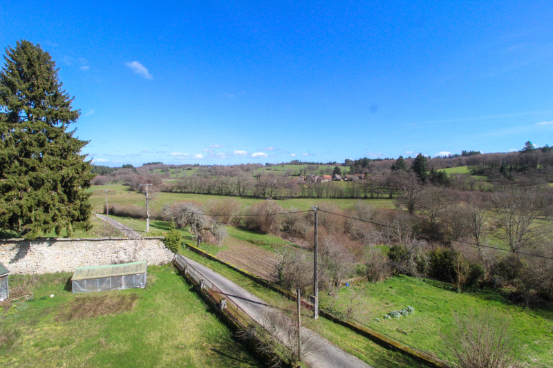 French property for sale in Vidaillat, Creuse - €450,000 - photo 10