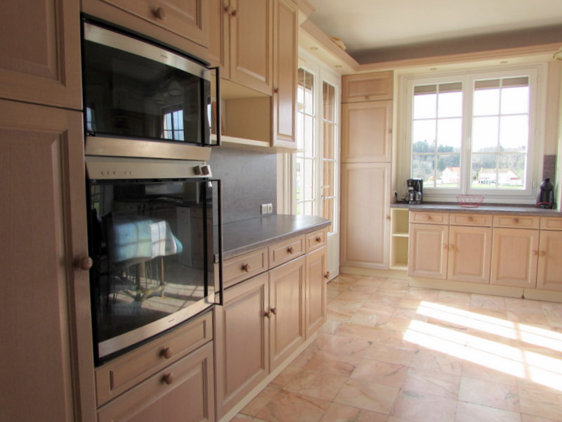 French property for sale in Ceyroux, Creuse - €512,000 - photo 7