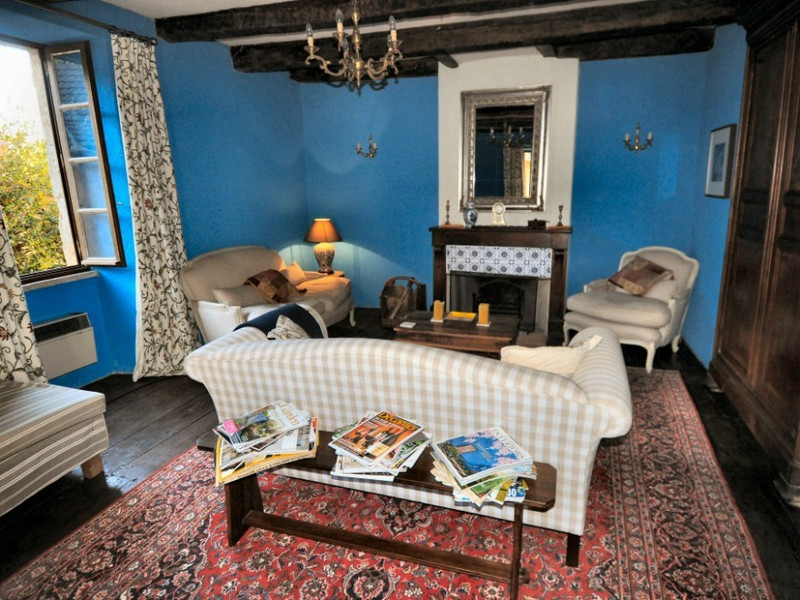French property for sale in Foissac, Aveyron - €143,000 - photo 3
