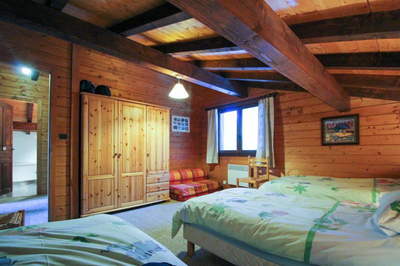 French property for sale in LES CARROZ D ARACHES, Haute-Savoie - €695,000 - photo 10