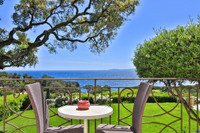 French property, houses and homes for sale in La Croix-Valmer Var Provence_Cote_d_Azur