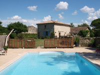 French property, houses and homes for sale inSainte-SolineDeux_Sevres Poitou_Charentes