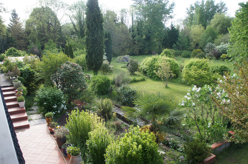 French property for sale in Pamiers, Ariege - €413,400 - photo 4