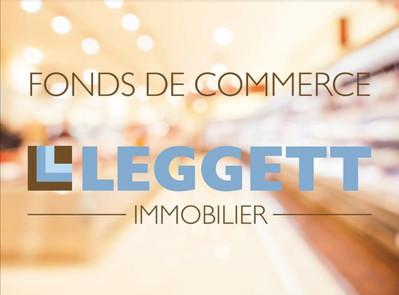 Commerce à vendre à Paris 4e Arrondissement(75004) - Paris