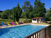 French property, houses and homes for sale in Gignac Lot Midi_Pyrenees