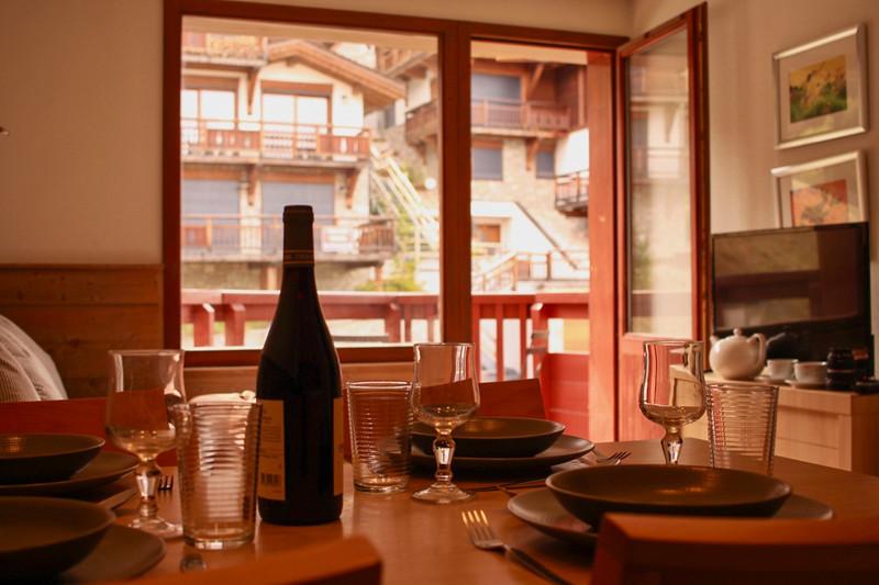 Appartement à vendre à La Perrière, Savoie - 172 700 € - photo 3