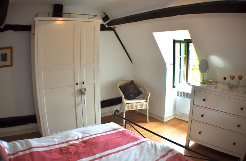 Maison à vendre à Chigné, Maine-et-Loire - 164 160 € - photo 9