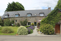 French property, houses and homes for sale inTrébrivanCotes_d_Armor Brittany