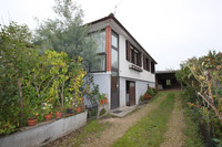 French property, houses and homes for sale inBlancafortCher Centre
