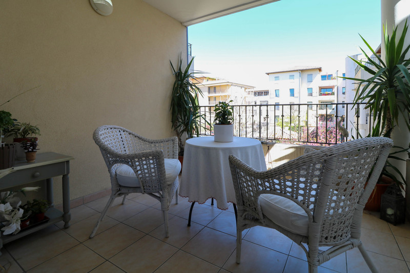 French property for sale in Uzès, Gard - €191,000 - photo 5