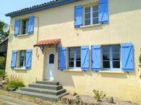 French property, houses and homes for sale inChanteloupDeux-Sèvres Poitou_Charentes