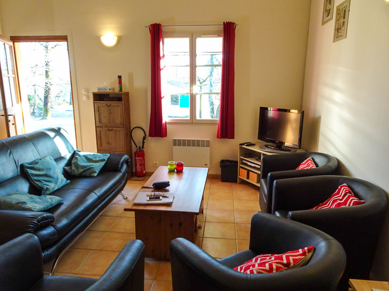 French property for sale in Brossac, Charente - €85,250 - photo 5
