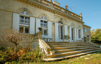French property, houses and homes for sale inCarbon-BlancGironde Aquitaine