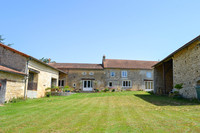 French property, houses and homes for sale inSaint-Martin-du-ClocherCharente Poitou_Charentes