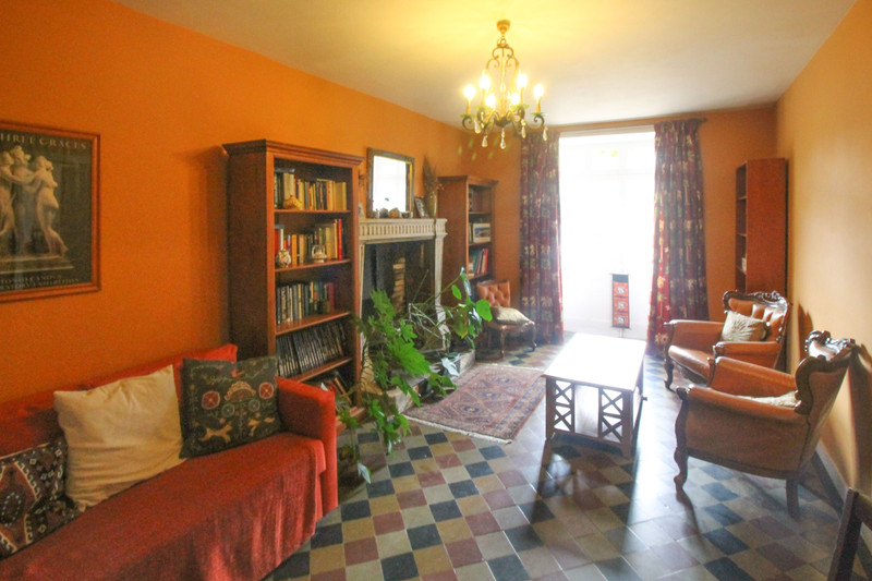 French property for sale in Bourneau, Vendée - €577,700 - photo 5